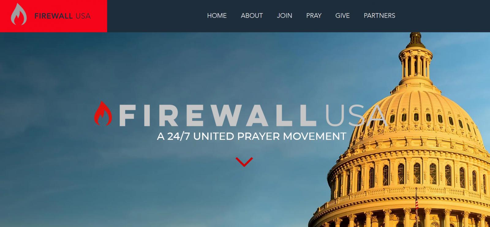 Screenshot_2020-07-14 HOME Firewall USA